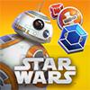 Baixar Star Wars: Desafio dos Droides