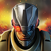 Captain Strike: Reloaded para iOS
