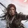 Baixar Rise of the Tomb Raider para Windows