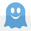 Baixar Ghostery Privacy Browser para iOS