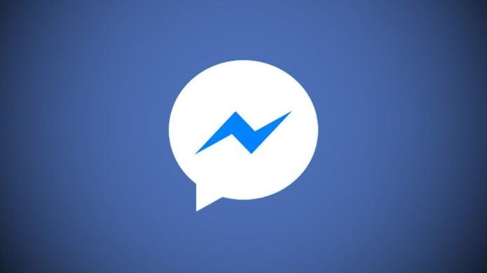 Facebook vai permitir jogar jogos no Messenger