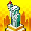 Baixar Century City para iOS
