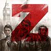 Baixar Last Empire-War Z para iOS