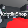 Baixar Kaotik Shop