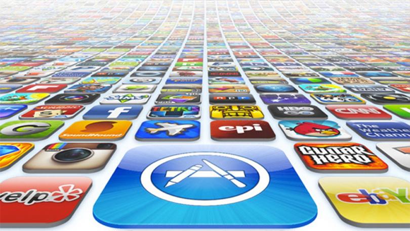 Apple irá apagar todos os aplicativos desatualizados da Apple Store!