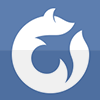 Waterfox - Mac