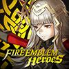 Baixar Fire Emblem Heroes