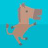 Baixar Ultimate Chicken Horse para SteamOS+Linux