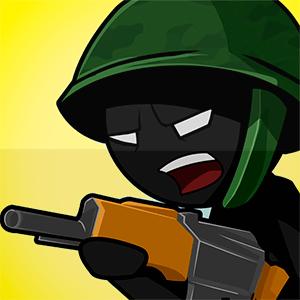 Baixar Stickman World Battle para Android