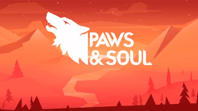 Baixar Paws and Soul para Windows