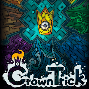 Baixar Crown Trick para Windows