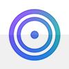 Baixar Loopsie para iOS
