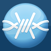 Baixar FrostWire para Mac