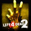 Baixar Left 4 Dead 2 para Mac