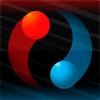 Baixar Duet para SteamOS+Linux