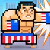 Baixar Tower Boxing para iOS