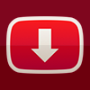 Baixar Ummy Video Downloader