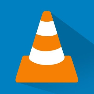 VLC Media Player para iOS