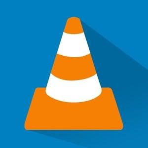 Baixar VLC Media Player para iOS