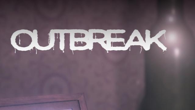 Baixar Outbreak para Windows