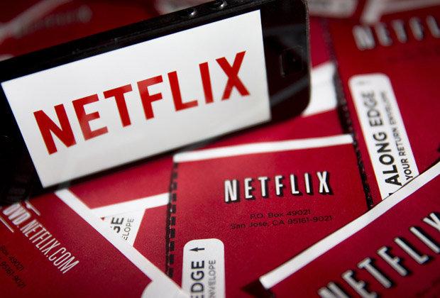 É oficial: agora você pode baixar filmes no Netflix