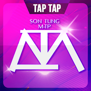 Baixar Tap Tap feat Son Tung M-TP para Android