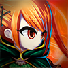 Baixar Brave Frontier: The Last Summoner para Android
