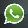 Baixar WhatsApp para Windows Phone