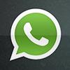 Baixar WhatsApp para Windows Phone