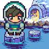 New FrostBit