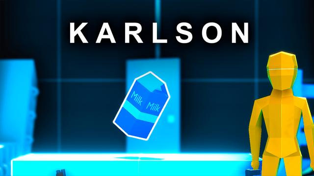 Baixar KARLSON para Windows