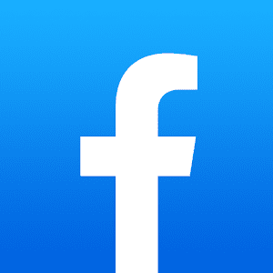 Baixar Facebook para Android