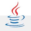 Baixar Java Runtime Environment (JRE) para Mac