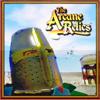 Baixar The Arcane Relics