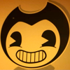 Baixar Bendy and the Ink Machine para Linux