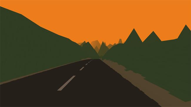 Baixar A Road that May Lead Nowhere de graça para Windows