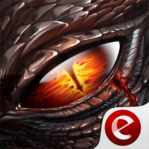 Baixar Awakening of Dragon para Android