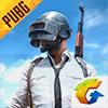 Baixar PUBG Mobile para iOS