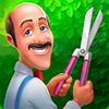 Baixar Gardenscapes para iOS
