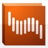 Baixar Adobe Shockwave Player