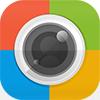 Microsoft Selfie para iOS