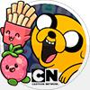 Baixar Cartoon Network Match Land