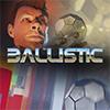 Baixar Ballistic