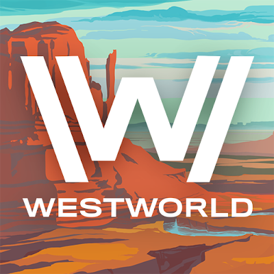Baixar Westworld