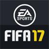 Baixar EA SPORTS™ FIFA 17 Companion