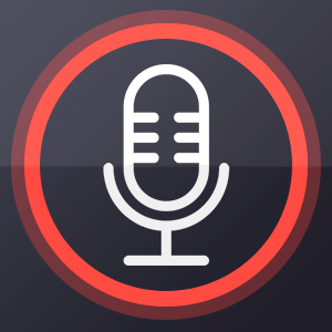 Baixar Ashampoo Audio Recorder Free para Windows