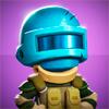 Baixar Battlelands Royale para iOS