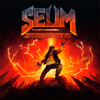 Baixar SEUM: Speedrunners from Hell