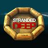 Baixar Stranded Deep
