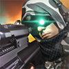Baixar Combat Squad para iOS
